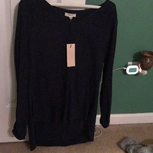 Gilli clothing